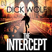 The Intercept | Dick Wolf
