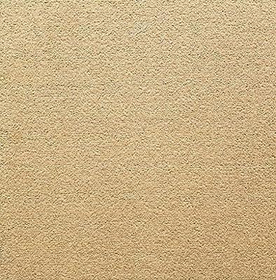 """Shaw Midas Carpet Tile-24""""x 24""""(12 tiles/case, 48 sq. ft./case)"""
