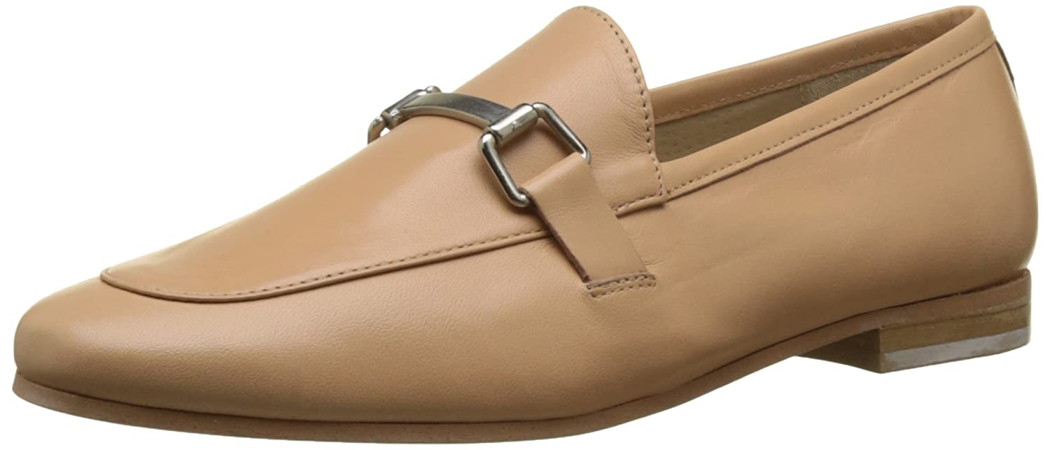 Jonak B073XJ8TJC Sempre, (Nude) Mocassins Femme 19904 Beige (Nude) 30bea2d - therethere.space