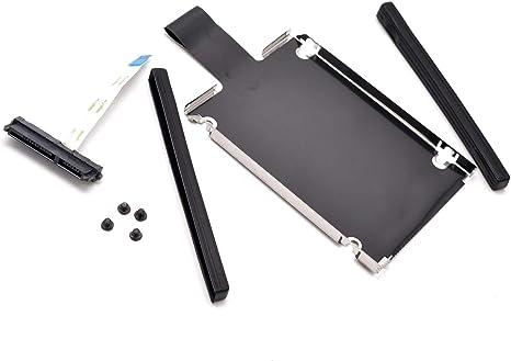 Deal4GO - Cable de Disco Duro para ASUS VivoBook S14/S15 S430U ...