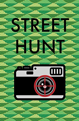 STREET HUNT is your personal guide to push yourself outside of your comfort zone, and to embark on new, exciting, and fun street photography adventures! 49+ Practical assignments to stay inspired and challenge you to photograph everyday, everywhere. ...