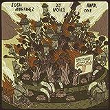 Splitsville by Josh Martinez & DJ M Awol One (2007-05-15)