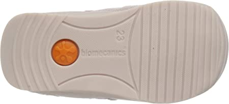 Biomecanics 202126, Zapatillas de Estar por casa para Bebés