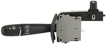 Antiguo conductor intermitente limpiaparabrisas de palanca interruptor multifunción con retraso para Chrysler Dodge Mitsubishi Van furgoneta