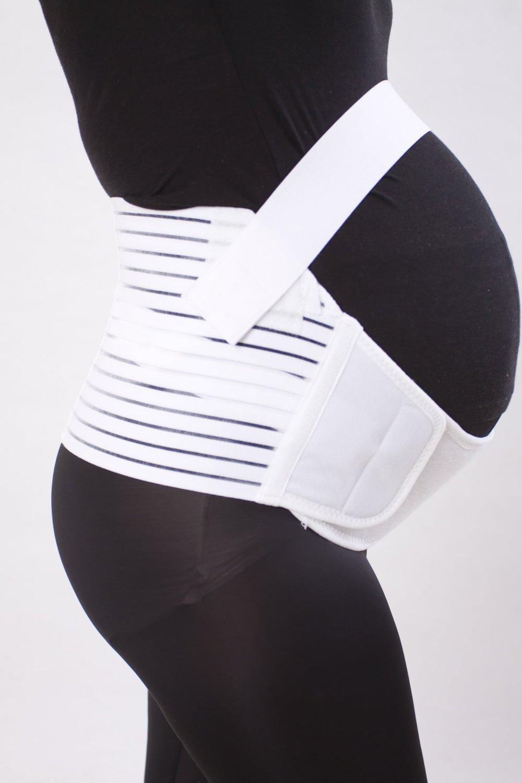 fleetmedica pregnancy maternity pregnancy back bump support belt