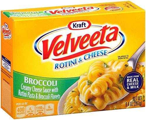 velveeta-rotini-cheese-with-broccoli-94-oz