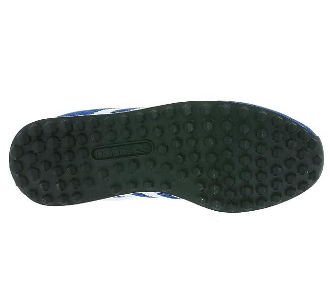 adidas da uomo zx flux rs af6340 sneaker