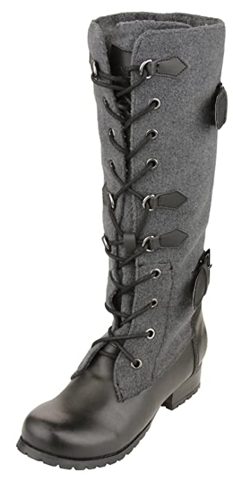 Women's Naine Boots