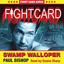 Swamp Walloper