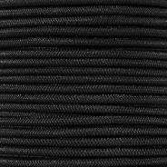 """PARACORD PLANET Bungee Nylon Shock Cord 2.5mm 1/32"""", 1/16"""", 3/16"""", 5/16"""", 1/8"""", 3/8"""","""