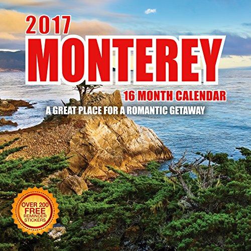 2017-monterey-calendar-12-x-12-wall-calendar-210-free-reminder-stickers