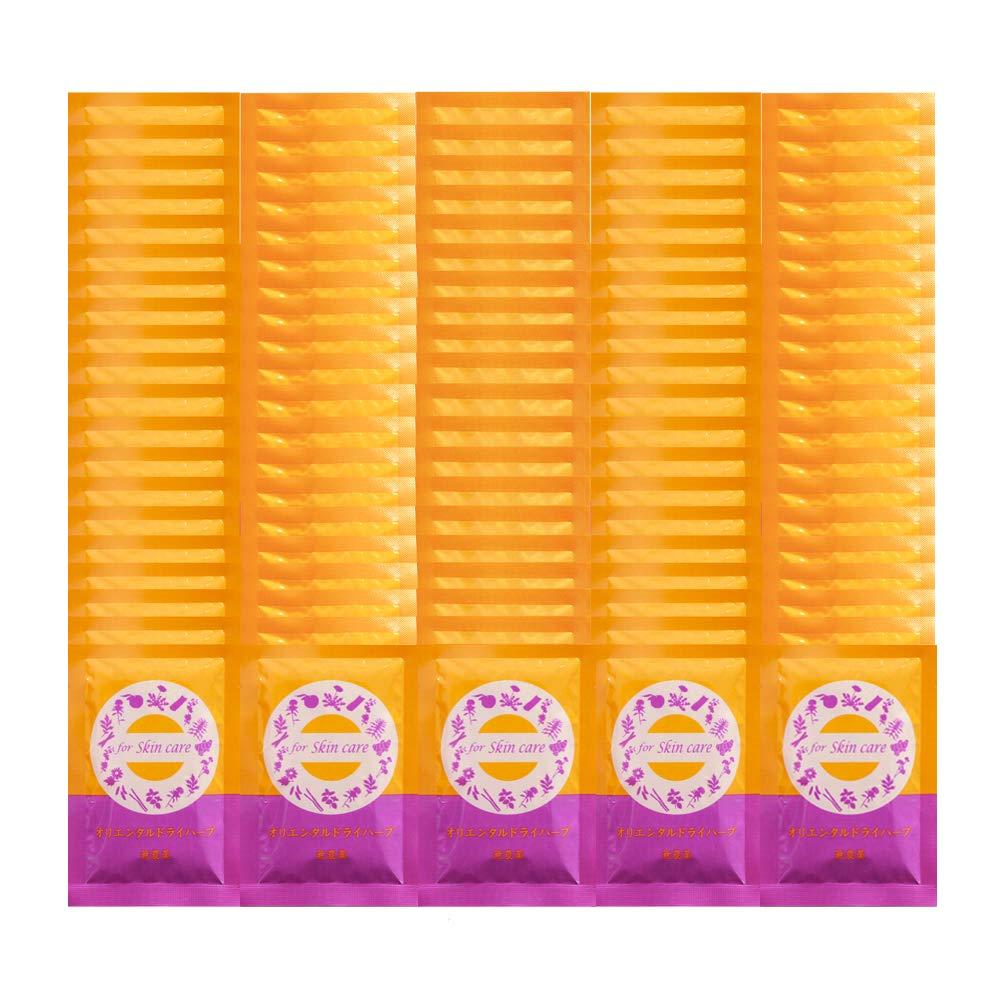 世界的に有名な 韓方座浴剤 100包 セット セット ファンジン ファンジン (女性用100包) 100包 B06XFSPYHL 皮膚美容用セット 皮膚美容用セット, FLATOUT:ce526e1e --- svecha37.ru