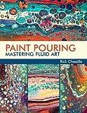 Books Acrylic Paints - Best Reviews Guide