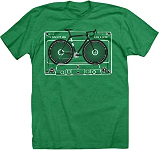 product image for Twin Six Summer Mix T-Shirt - Men's