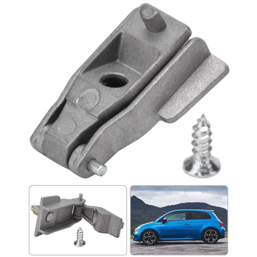 Door Handle Repair Tool Car Outer Exterior Vehicle Door Handle Repair Tool Kit Fit for 51964555
