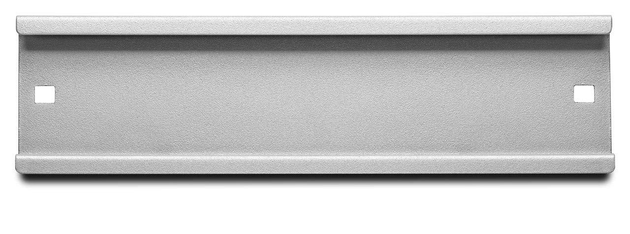 Gladiator GABK301PRS Wall Bracket Kit for Premier Tall GearBox and GearLocker