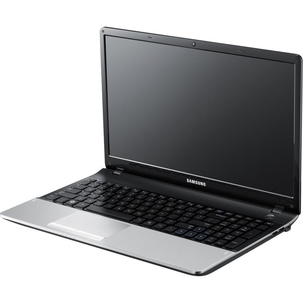 Samsung notebook drivers 300e - Amazon Com Samsung Series 3 Np305e5a A03us 15 6 Inch Laptop Silver Computers Accessories