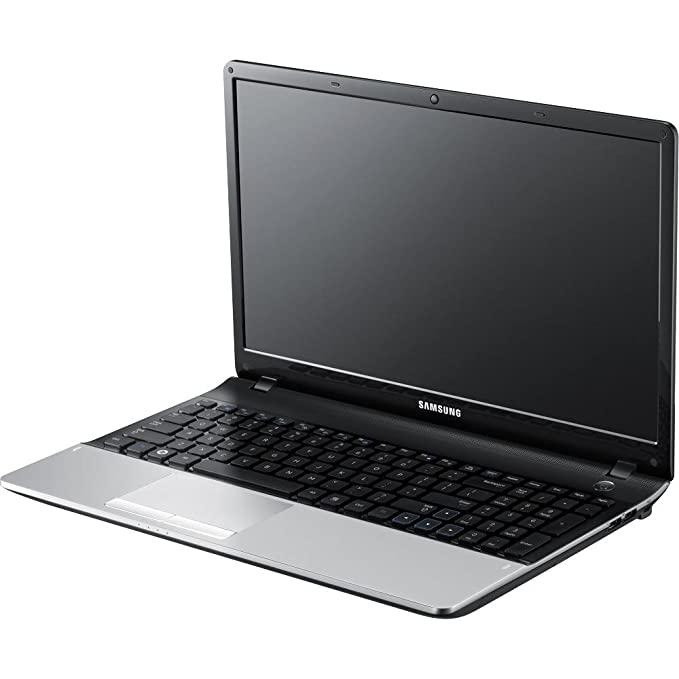 SAMSUNG NP305E5A-A07US DRIVER FOR WINDOWS MAC