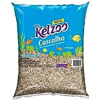Kelzoo Pedra Para Aquario