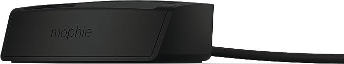 Top 9 Dell P1500 Printer