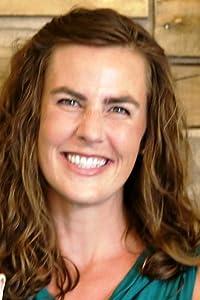 Ann Saylor