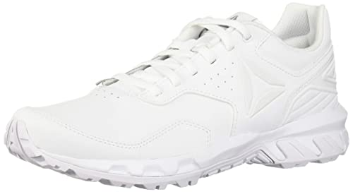 33652f88ad Reebok Men's Ridgerider 4.0 Leather Walking Shoe