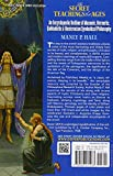 The Secret Teachings of All Ages: An Encyclopedic