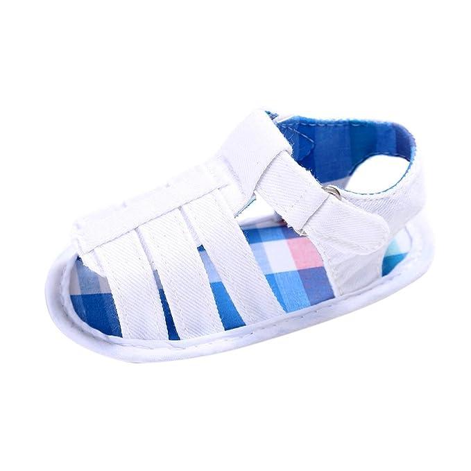 scarpe fila sandali