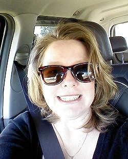 Melissa Silvey