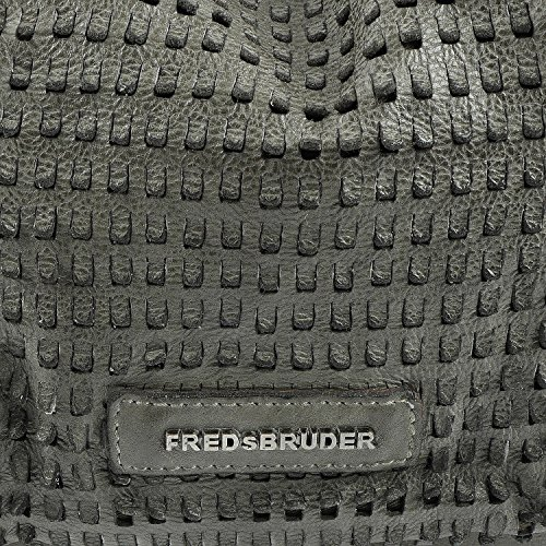 FredsBruder Pepper Sac kaki