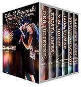 Like a Firework: A Celebration of Love
