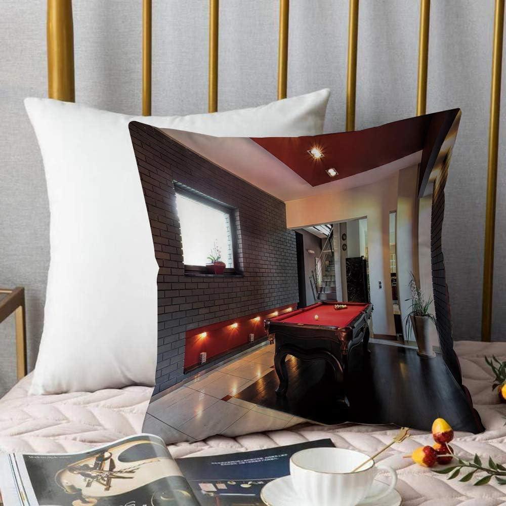 Bedding Fundas de Almohada ,Decoración moderna, Casa con mesa de ...