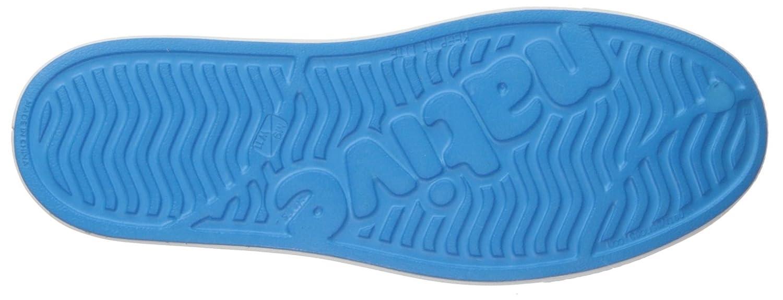 Native Shoes Unisex Jefferson