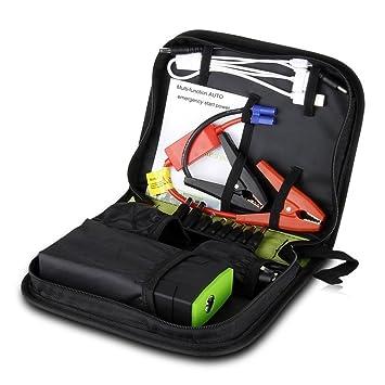 Amazon.com: Aweek® Auto EPS arrancador multiuso de 12 V ...