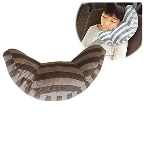 ishowstore Kids niños seguridad cinturones de asiento de ...