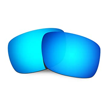 HKUCO Reforzarse Lentes de Repuesto para Oakley Drop Point ...