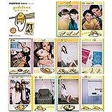 Fujifilm Instax Mini Instant Film (10 sheets, Gudetama )