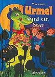 Urmel, Urmel wird ein Star (Augsburger Puppenkiste, Band 16910)