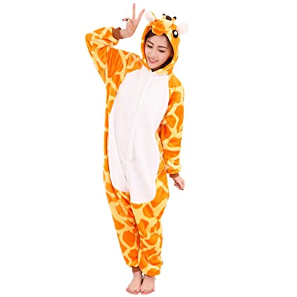 Treacle a diseño de pijama – TOOGOO (R) para mujer de hombre de Unisex