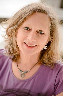 Frida Becker