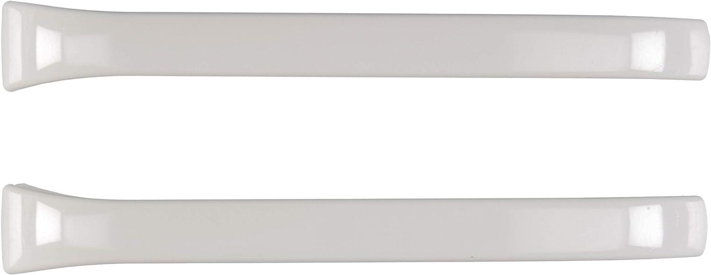 Remle - Tirador pomo puerta frigorifico Bosch Balay 369542 (2 ...