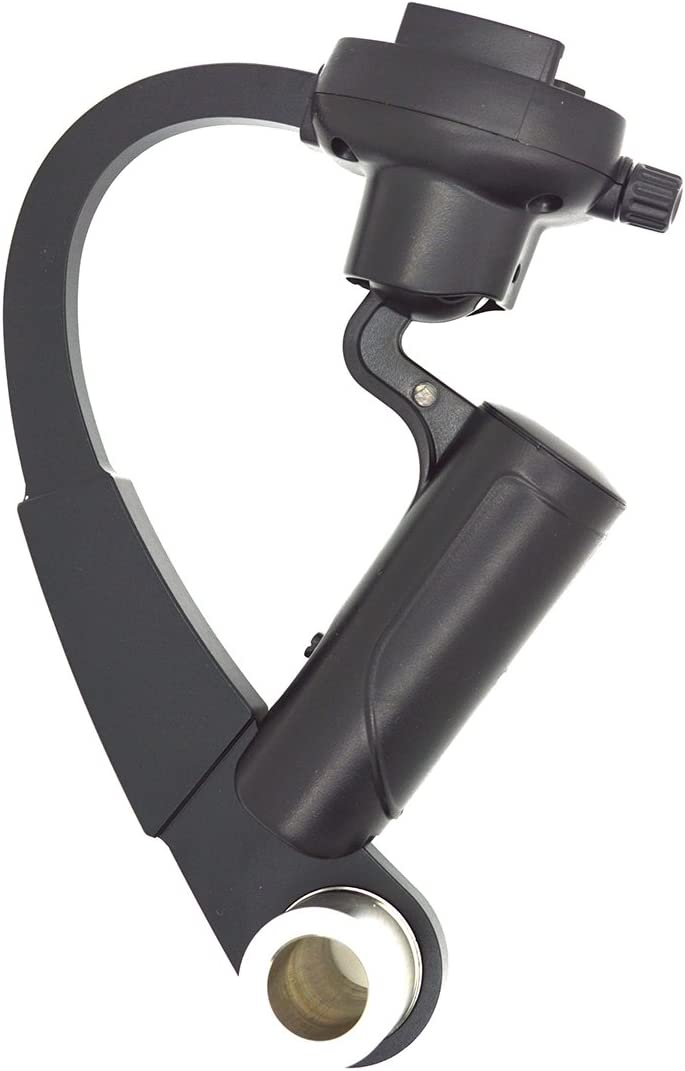 Freewell Steadicam Curve for GoPro