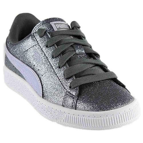Promotion Puma chaussures pour enfant Vente en ligne
