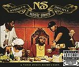 Double Albums East Coast Rap