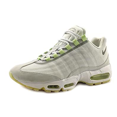01597ee58784f NIKE air max 95 PRM Tape Mens Running Trainers 599425 Sneakers Shoes (UK  6.5 US