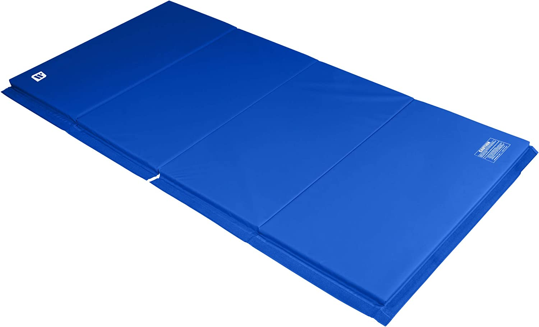We Sell Mats Gymnastics Mat