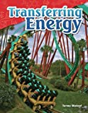 Transferring Energy (Science Readers: Content and Literacy)