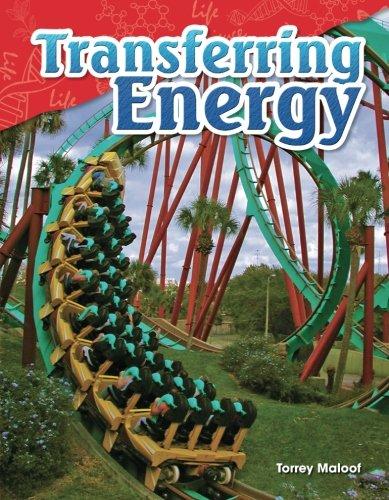 chemical energy - 2