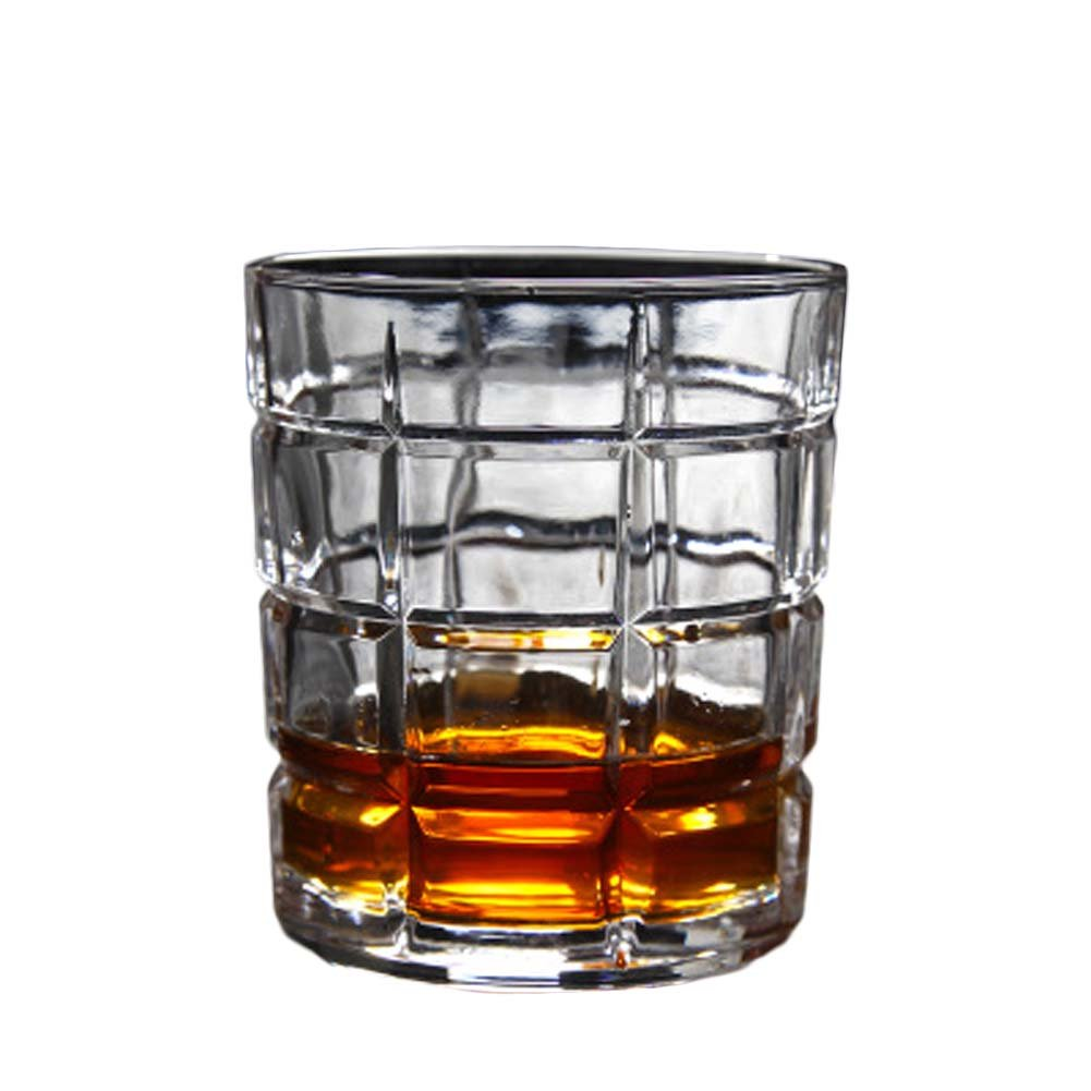 Personalized Wine Glass Whiskey Glass Beer Glass Spirits Cup #09