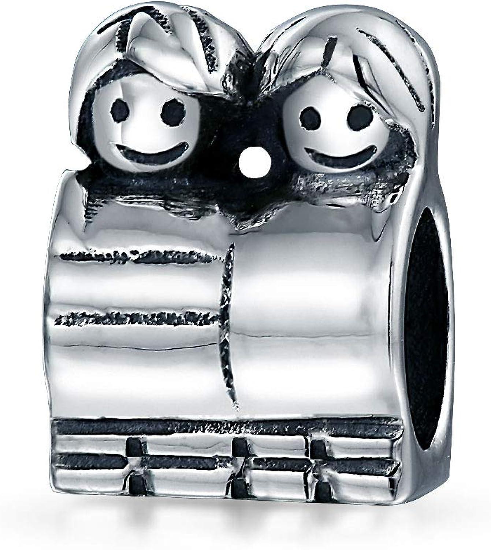 Fits all Charm Bracelets Boy Charm Boy Charm Love Son Charm Silver Son Charm Son Charm Little Boy Charm Sterling Silver